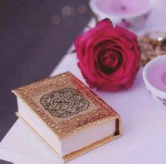 Image de islam, allah, and quran Islamic Images, Islamic Love Quotes, Islamic Pictures, Quran Wallpaper, Islamic Wallpaper, Allah Islam, Islam Quran, Islam Muslim, Quran Karim