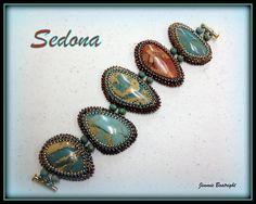 Sedona Bracelet Kit