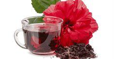 Tome este té termogénico y acabe de una vez con la grasa acumulada - e-Consejos