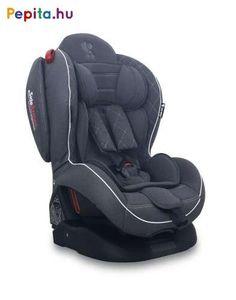 sps 0-25 kg grupo 0+//1//2 ajustable Lorelli asiento infantil Júpiter reboarder