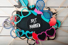 How to Set Up Your Own Photo Booth - Weddingbee Wedding Trends, Wedding Tips, Summer Wedding, Diy Wedding, Wedding Planning, Photo Boxes, Wedding Entertainment, Just Married, Photos