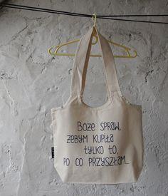 #ecobag #ksyksy #shopping #polishbag