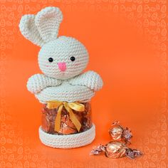 Amigurumi related content you can not find all the relevant content you can find on our site. Christmas Tree Hooks, Christmas Toilet Paper, Crochet Dolls Free Patterns, Crochet Toys, Free Crochet, Toilet Paper Roll Crafts, Chocolates, Amigurumi Toys, Christmas Activities
