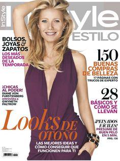 Kiosko - Portadas de las revistas de Noviembre´12 http://www.deli-cious.es/index.php/home/99-kiosko-noviembrea12/848-kiosko-portadas-de-las-revistas-de-noviembrea12 #moda #instyle