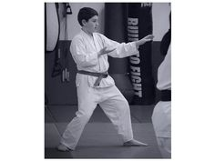 you will learn A to Z of Traditional Shotokan in Rokah Karate. Karate Classes, Popular Sports, Kids Learning, Martial Arts, Schools, Join, United States, Traditional, Fitness