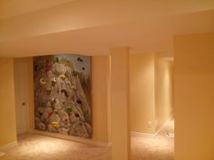 Finished basement Basement, Toms, It Is Finished, Frame, Projects, Home Decor, Picture Frame, Log Projects, Root Cellar