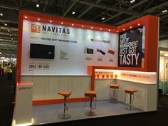 Online Digital food safety and HACCP Monitoring System : Navitas provides online digital food safety management, wireless temperature monitoring and HACCP across your business, improving standards. Safety Management System, Food Safety, Make It Simple, Digital, Business, Catering, Design, Products