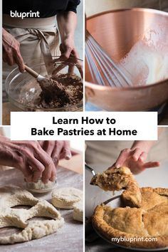 Startup Library: Baking and Pastry Class for Beginners Baking Ideas, Baking Recipes, Cream Butter, Creative Class, Hand Mixer, Baking And Pastry, Baking Ingredients, Projects For Kids, Spoon