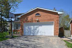 19 Kingston Road, Newmarket, Ontario
