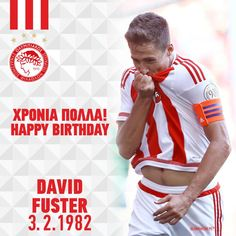 David, Happy Birthday, Football, Club, Happy Brithday, Soccer, Urari La Multi Ani, American Football, Soccer Ball