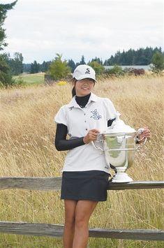 Chinese Girl, 15, Wins Chang Wenhui