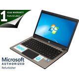 [$259.99 save 49%] HP Ultrabooks http://www.lavahotdeals.com/ca/cheap/hp-ultrabooks/159994?utm_source=pinterest&utm_medium=rss&utm_campaign=at_lavahotdeals
