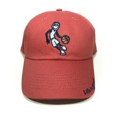 Dad Caps, Cool Hats, Basketball Players, Cincinnati, Baseball Hats, Dope Hats, Baseball Caps, Caps Hats, Baseball Cap