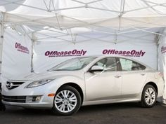 Mazda Mazda6 i Touring 2010 I4 2.5L/152 http://www.offleaseonly.com/used-car/Mazda-Mazda6-i-Touring-1YVHZ8CH4A5M06922.htm?utm_source=Pinterest%2B_medium=Pin_content=2010%2BMazda%2BMazda6%2Bi%2BTouring_campaign=Cars