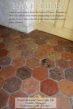 Google Image Result for http://st.houzz.com/simgs/bca110190fa3ec10_4-9301/mediterranean-floor-tiles.jpg