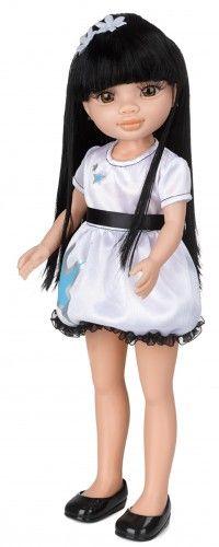 La amiga de Nancy: Susi-Ly. #Nancy #Susi-ly #dolls #muñecas #poupeés #juguetes #toys #bonecas #bambole #ToyStore