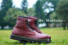 Dr.Martens IDR.275.000 Size 30-43  Call or Wa : 081224941387 Bbm : 59543348
