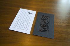 14 best business card design images on pinterest business card business card design colourmoves