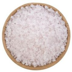 A relaxing bath just isn't complete without some soothing bath salts. Buy loose organic bath salts here in bulk and save big! Design Thinking, Ground Chicken Tacos, Mineral Salt, Tea Tree Essential Oil, Essential Oils, I Love Makeup, Dark Makeup, San Francisco, Relaxing Bath