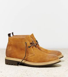 sands, style, shop men, dream, sued chukka, men fashion, chukka boot, shoe, boots