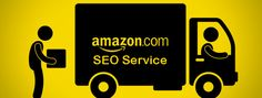 How to Rank Products on Page 1 of Amazon Search | Amazon SEO