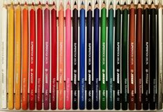 Office Supplies, Pencil, Products