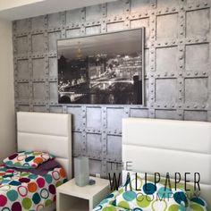 #HomeDesign #HomeDecor #Decoration #Hermes #RobertoCavalli #RalphLauren #Versace #Elitis #Omexco #PhillipJeffries #Wallpaper #WallpaperMiami #Papeldeparede #Papeltapiz #Interiordesign #Decoration #Accentwall#Wallpaperideas #Miami #DowntownMiami #SunnyIsles #Brickell #KeyBiscayne #Aventura #Southbeach #MiamiBeach #CoralGables #CoconutGrove #TheFalls #Dadeland #SouthMiami #Pinecrest #Weston #Doral #Kendall