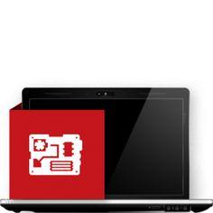 Επισκευή μητρικής πλακέτας laptop Ipod, Ipods