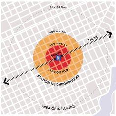 transit oriented development - Google Search