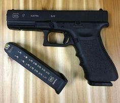Zubehör Taschen, Koffer & Hüllen Glock 43 Lederschulterholster Terrific Value