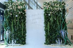 Reception Stage Decor, Wedding Reception Backdrop, Wedding Entrance, Wedding Stage, Wedding Ceremony Decorations, Engagement Decorations, Stage Decorations, Wedding Altars, Rustic Wedding
