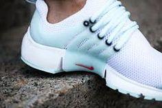 reputable site 0ad2b aa9f0 Nike Flyknit Lunar 3 Running Shoe (Women) Runs Nike, Nike Free Runs,