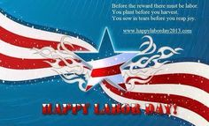 Happy labour labor day hd pc wallpaper - Get The Best HD Wallpapers and Background Pictures