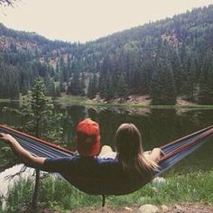 The devastatingly perfect hipster Christian couple. | 23 People You Eventually Meet At A Christian College