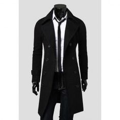 Wholesale Jackets For Men, Outerwear For Men, Low Price Winter Jackets For Men…