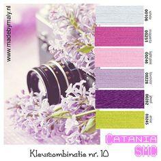 kleurencombinatie+nr.+10+catania.jpg  www.madebymaly.nl
