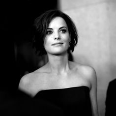 Jaimie Alexander Photos: Instant View - 5th Annual Critics' Choice Television Awards