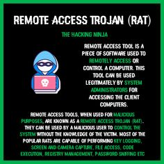 Remote Access Tool is a piece of software used to remotely access or control a computer. This tool can be used legitimately by system administrators for accessing the client computers. System Administrator, Being Used, Remote, Computers, Software, Memes, Jokes, Meme, Pilot