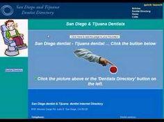 San Diego dentists