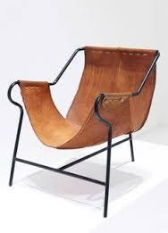 C2 'Jason' chair - Google Search