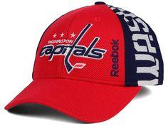 367fc75a616e41 Reebok Washington Capitals Gear, Reebok Capitals Store, Reebok Originals  and More