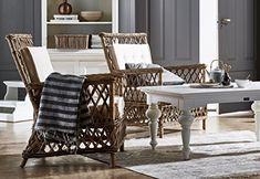 NovaSolo Marquis Chair