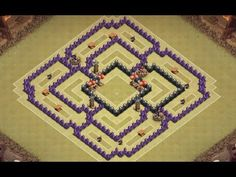 Clash Of Clans, War, Awesome, Guys, Youtube, Clash On Clans, Sons, Boys, Youtube Movies