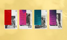 Tecom Parks editorial designs, a series of brochures that fall under one pack. The covers are following each park identity while the books layouts are almost same to maintain the feeling of one family package.