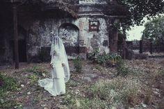 Australian Wedding Blog - Page 3 of 2659 - Polka Dot Bride