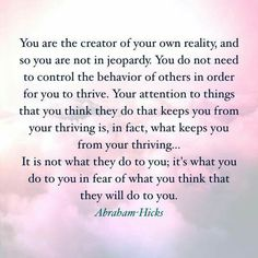 http://manimir.digimkts.com/  This is amazing  www.tryary.com - A Law of attraction network.   #AbrahamHicks