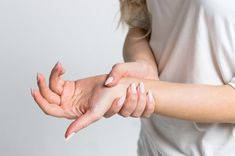 Depending on the nerve involved, a nerve doctor specialist could be a neurologist, a neurosurgeon, or an interventional pain doctor. We'll help you find the best nerve doctor specialist near you today. Arthritis Causes, Types Of Arthritis, Peripheral Nerve, Peripheral Neuropathy, Pins And Needles Feeling, Tingling Hands, All Vitamins