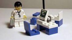 lego technology - Buscar con Google