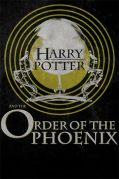 30 Reworked Harry Potter Book Covers for Inspiration