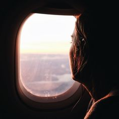 Lysa TerKeurst& recent divorce announcement sheds light on an important topic the church has shied away from. Best Airfare Deals, Last Minute Travel, Cheap Plane Tickets, Travel Channel, Travel News, Moving Forward, Jet Set, Airplane View, Places To See